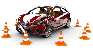 Выкуп аварийных автомобилей срочно — компания cmake.ru