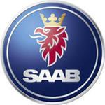 Выкуп автомобилей SAAB