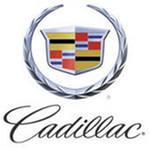 Выкуп автомобилей CADILLAC