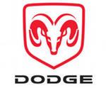 Выкуп автомобилей DODGE