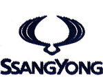 Выкуп автомобилей Ssang Yong